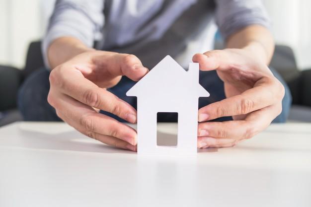 Hipoteca Primera vivienda