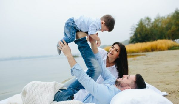 couple-having-fun-with-son_1153-3060